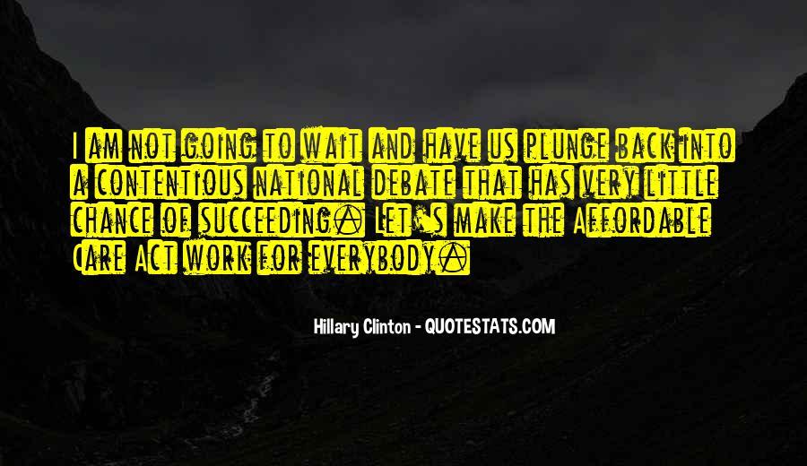 Barry Salzberg Quotes #664443