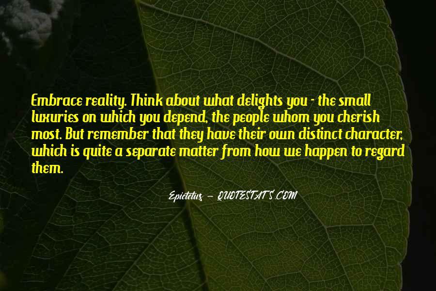 Barry Salzberg Quotes #723479