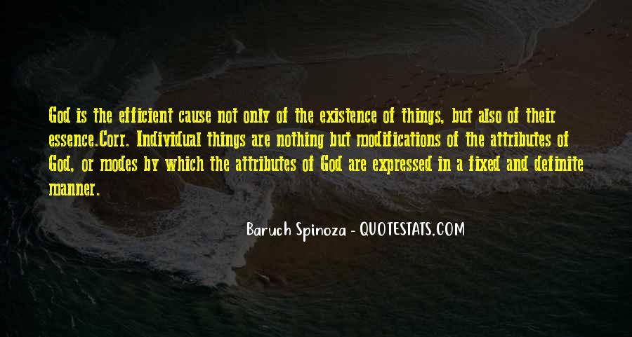 Baruch Quotes #100363