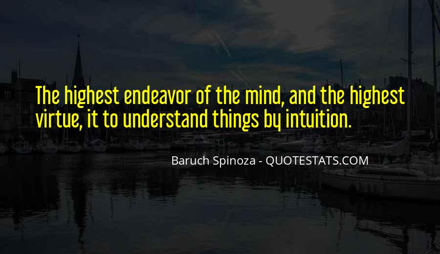 Baruch Quotes #129827