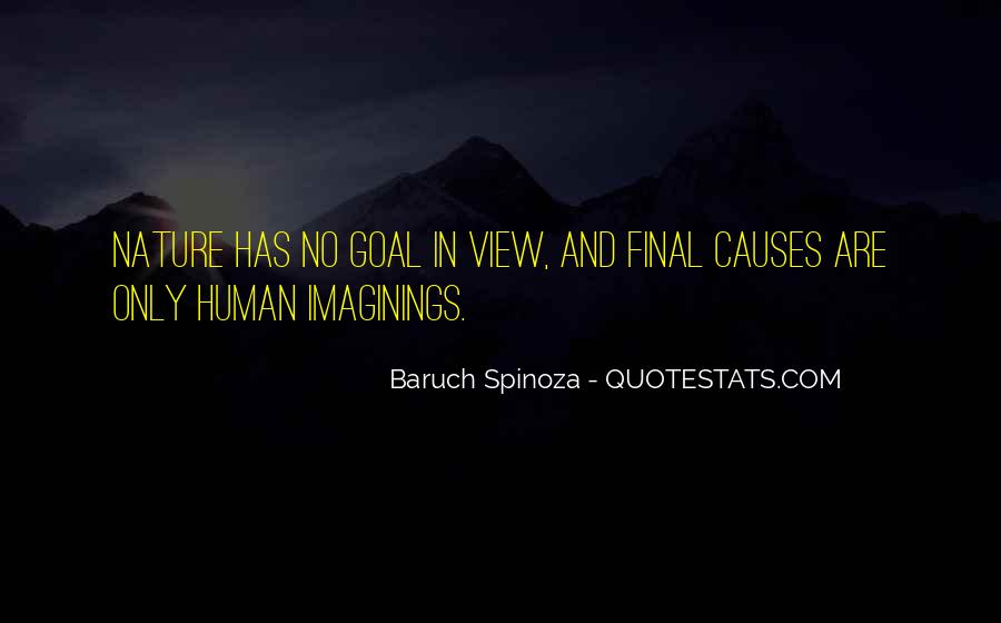 Baruch Quotes #152801