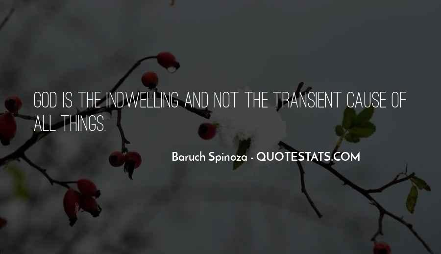 Baruch Quotes #191722