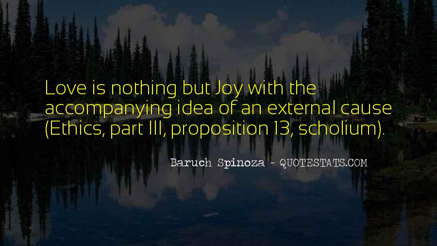 Baruch Quotes #202005