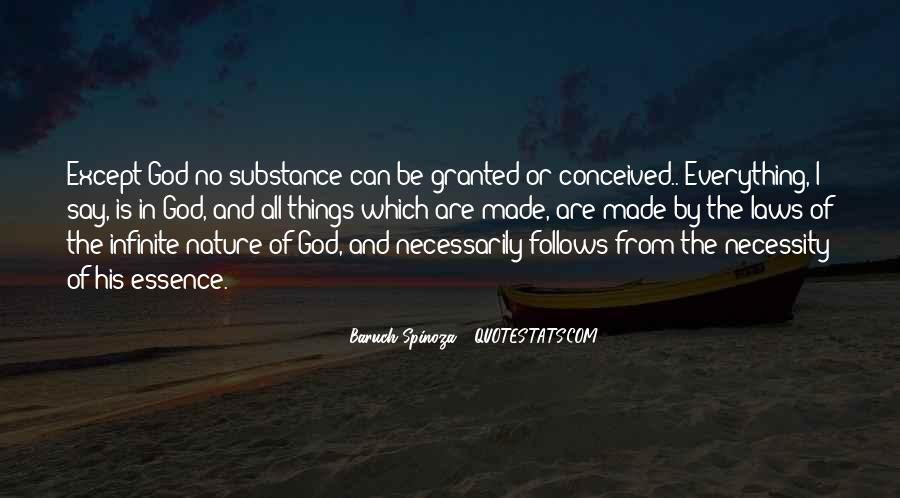 Baruch Quotes #334600