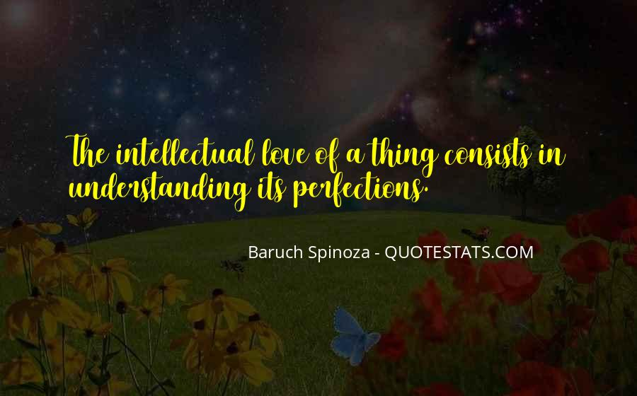 Baruch Quotes #535703