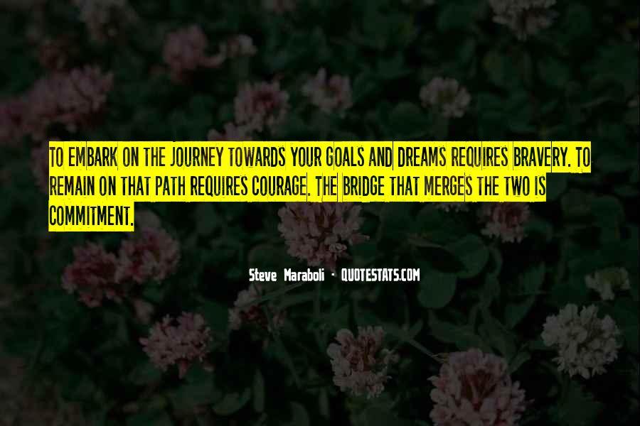 Quotes About Merkez #1480143