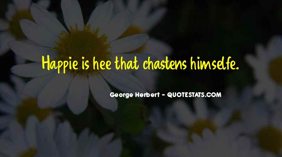 Quotes About Merkez #504995