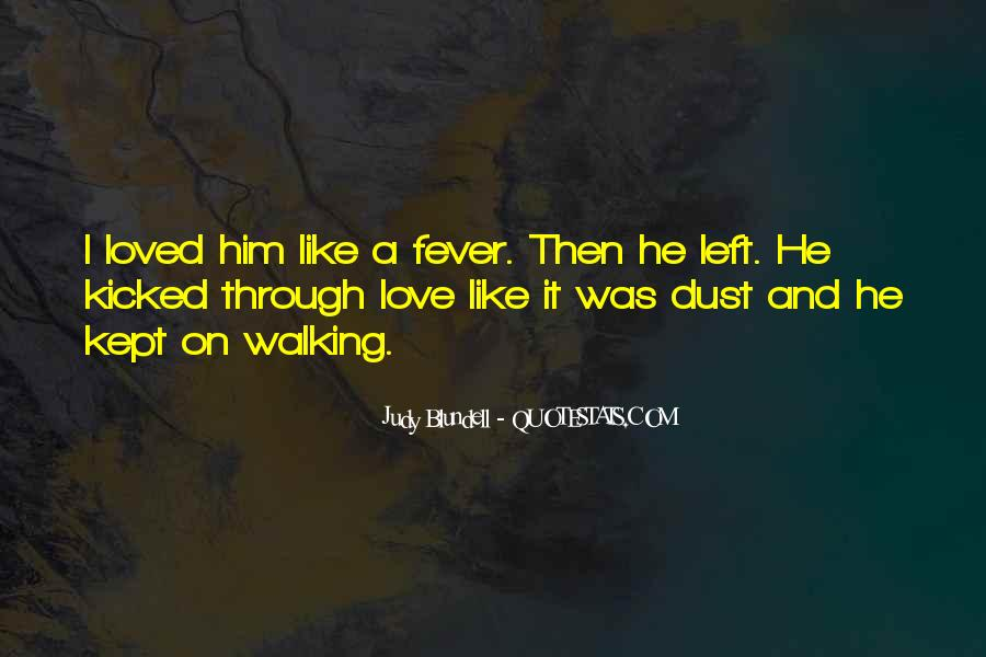 Quotes About Mercutios Death In Romeo And Juliet #1433048