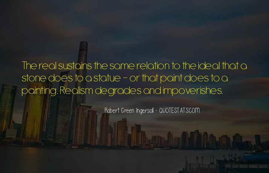 Bash Surround Quotes #1814721