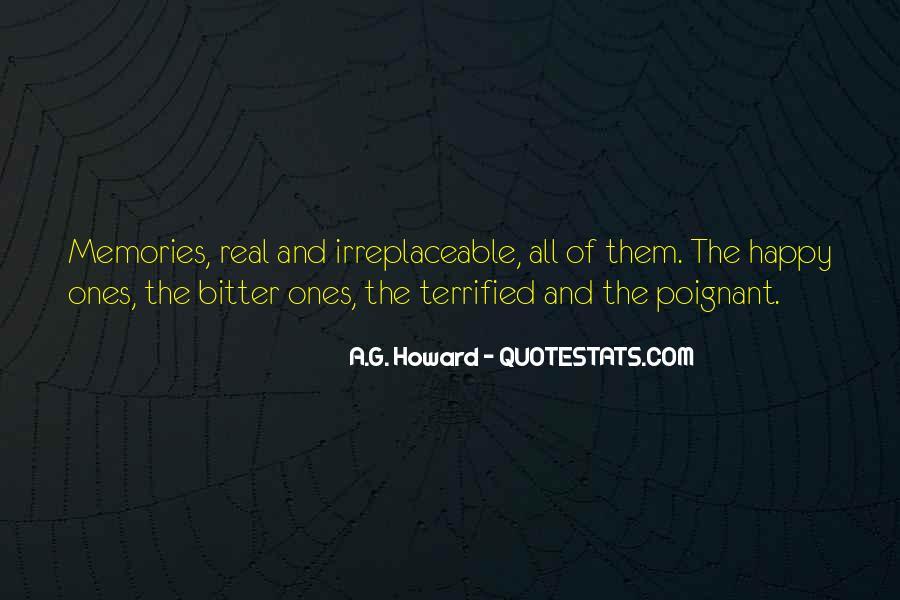 Bash Surround Quotes #1830623