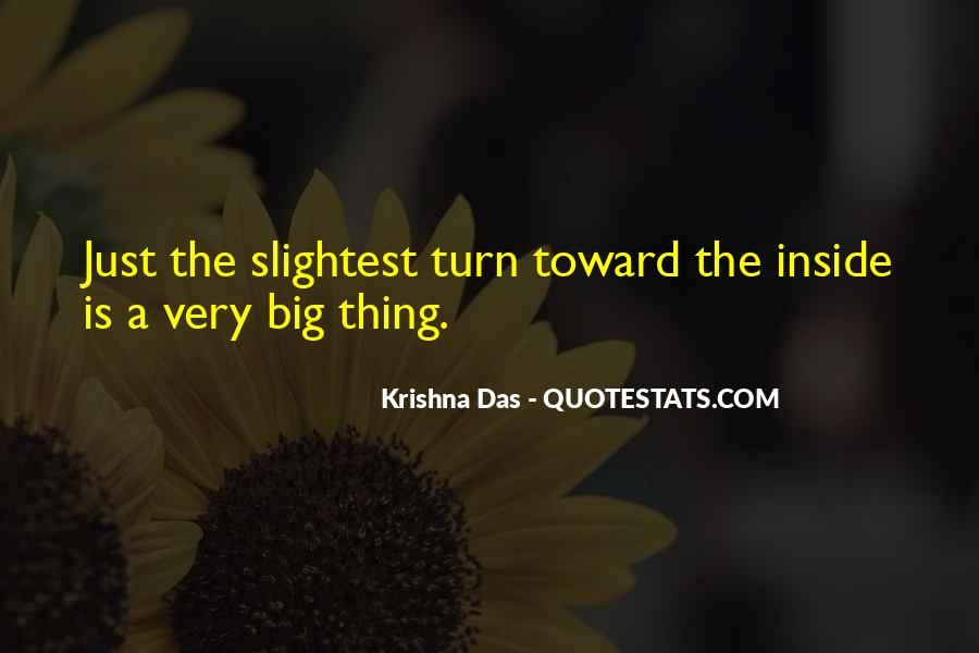 Bash Surround Quotes #665111