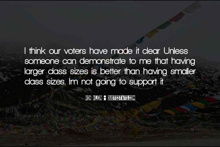 Basha Quotes #1698457