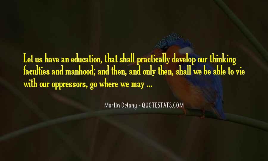 Basha Quotes #191864