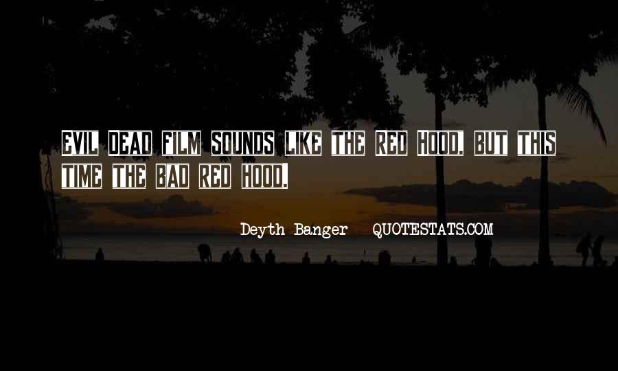 Basha Quotes #474133