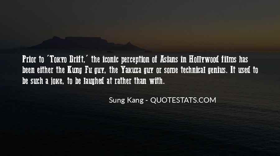 Basha Quotes #573085