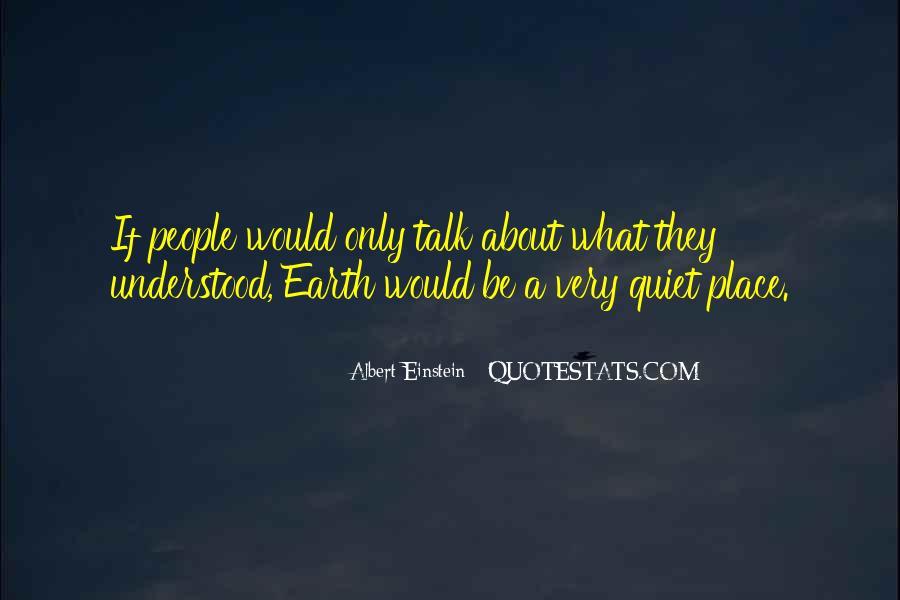 Bashir Badr Quotes #310919