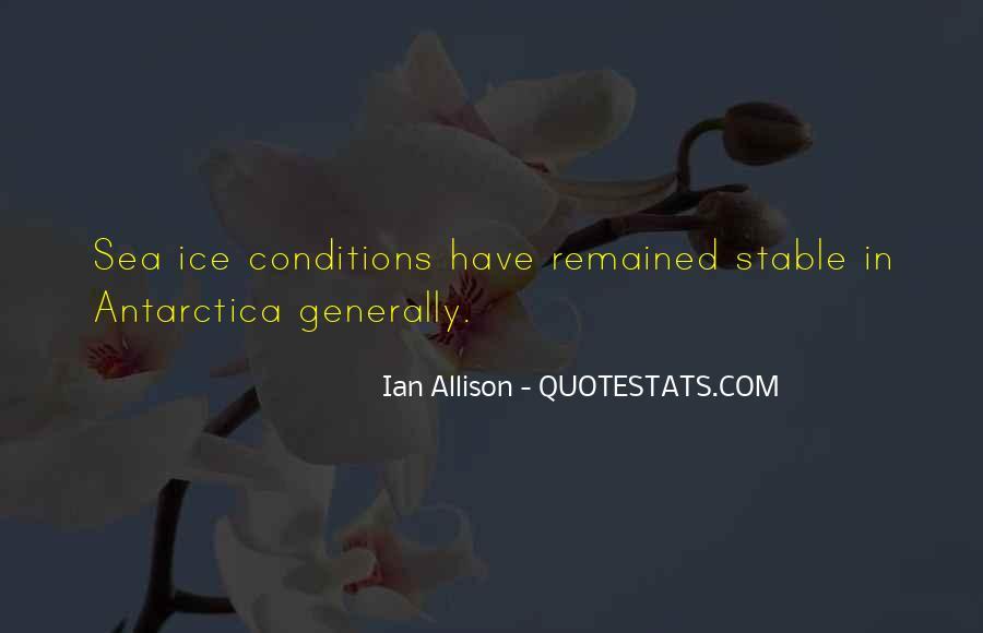 Bashrc Alias Quotes #1641711