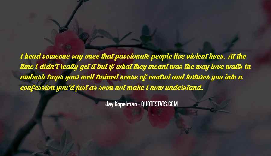 Bashur Quotes #140418