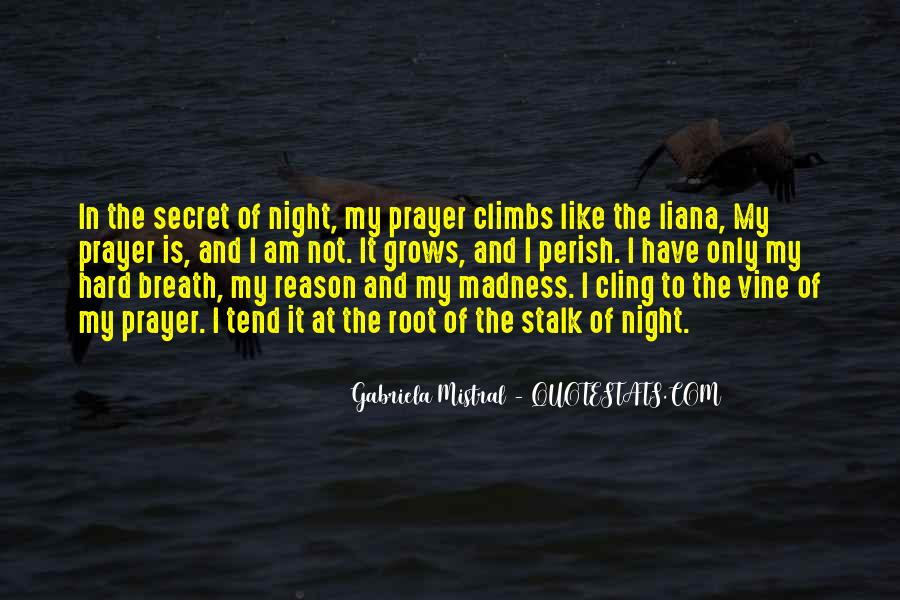 Bashur Quotes #1620864