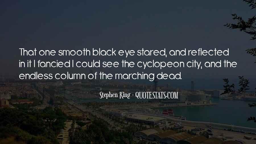 Bashur Quotes #2567