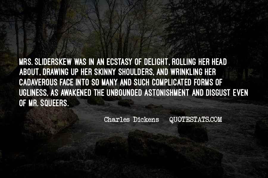 Basil Of Caesarea Quotes #748958