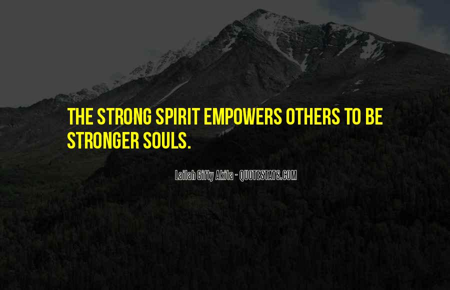 Quotes About Mentoring Others #1699352