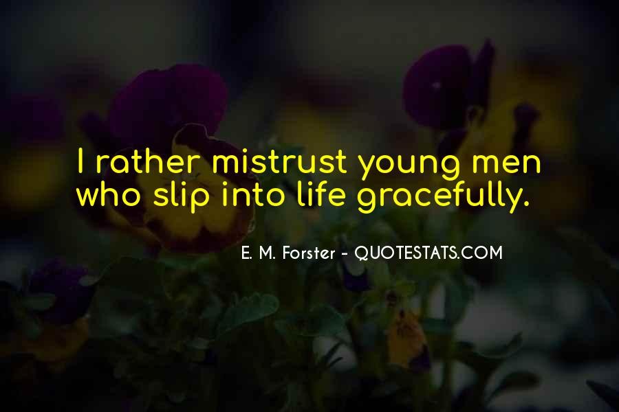 Quotes About Mentoring Others #295498