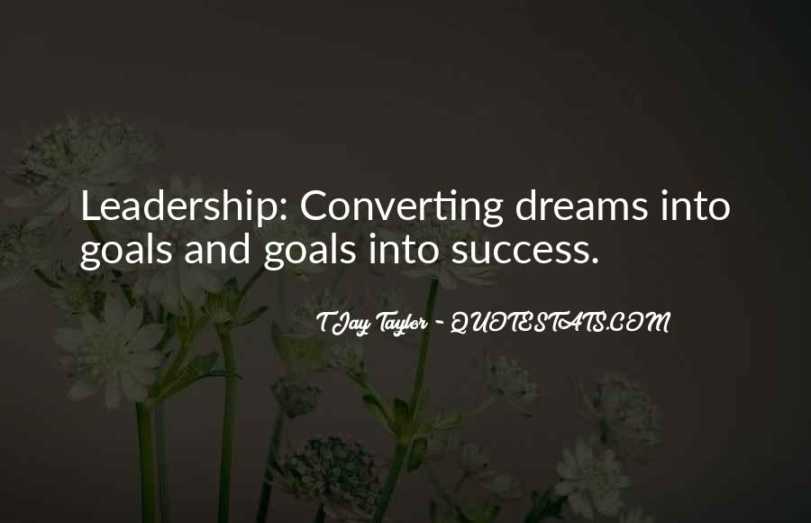 Quotes About Mentoring And Coaching #1589028
