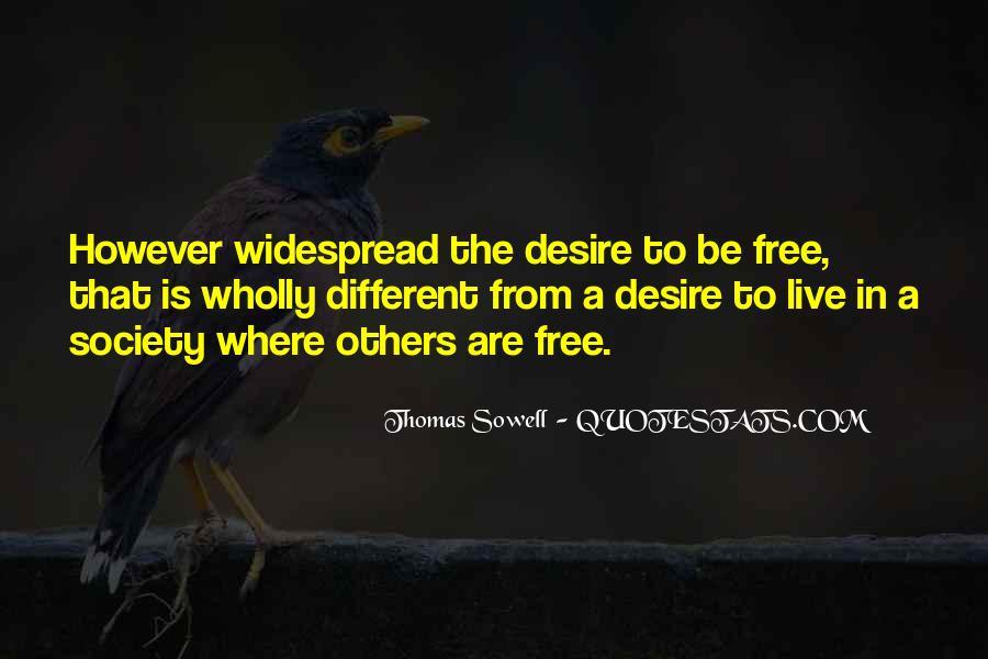 Basque Proverb Quotes #1489868
