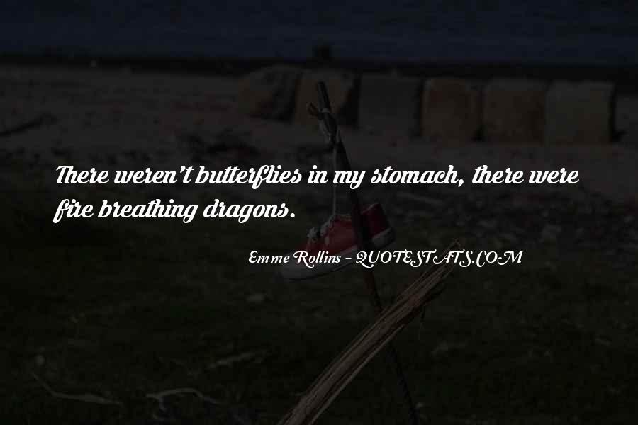 Bates Motel Season 2 Episode 1 Quotes #1660244