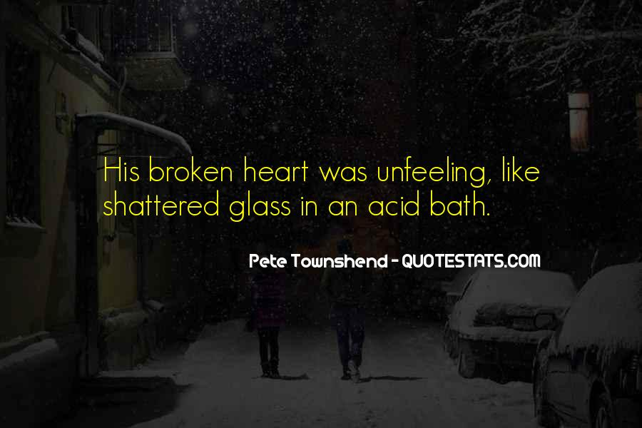 Bath Quotes #115755