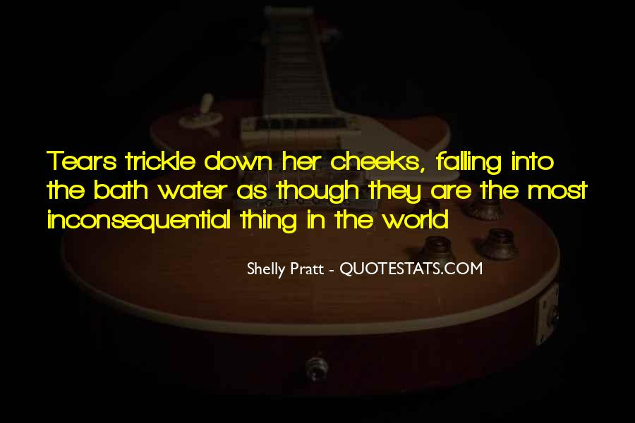 Bath Quotes #129455