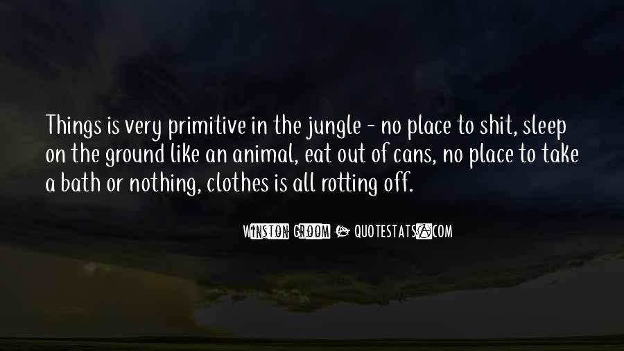 Bath Quotes #32064