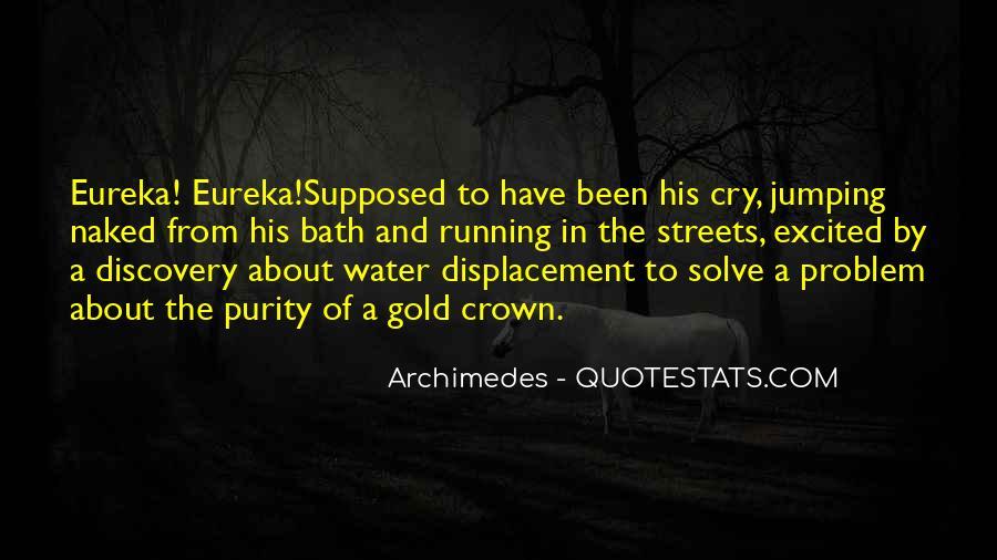 Bath Quotes #382523
