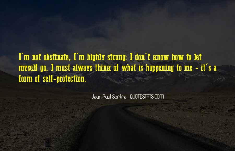 Batman 66 Quotes #1417783