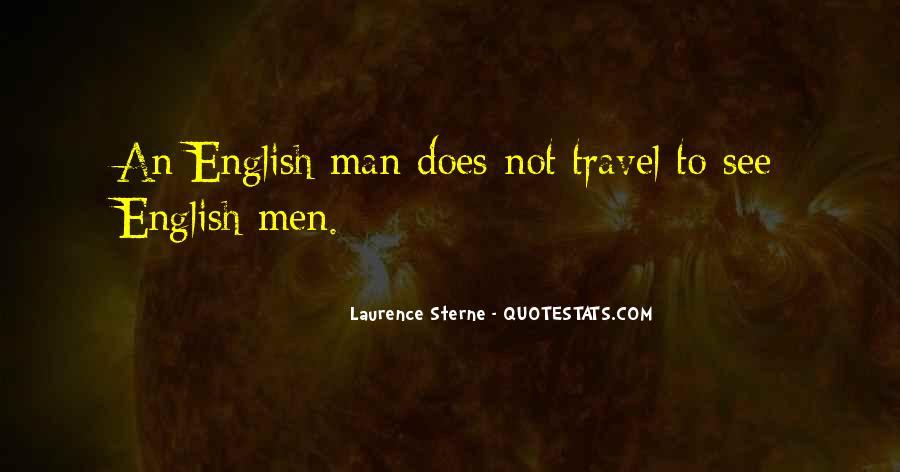 Batman Arkham Asylum Riddler Quotes #478666