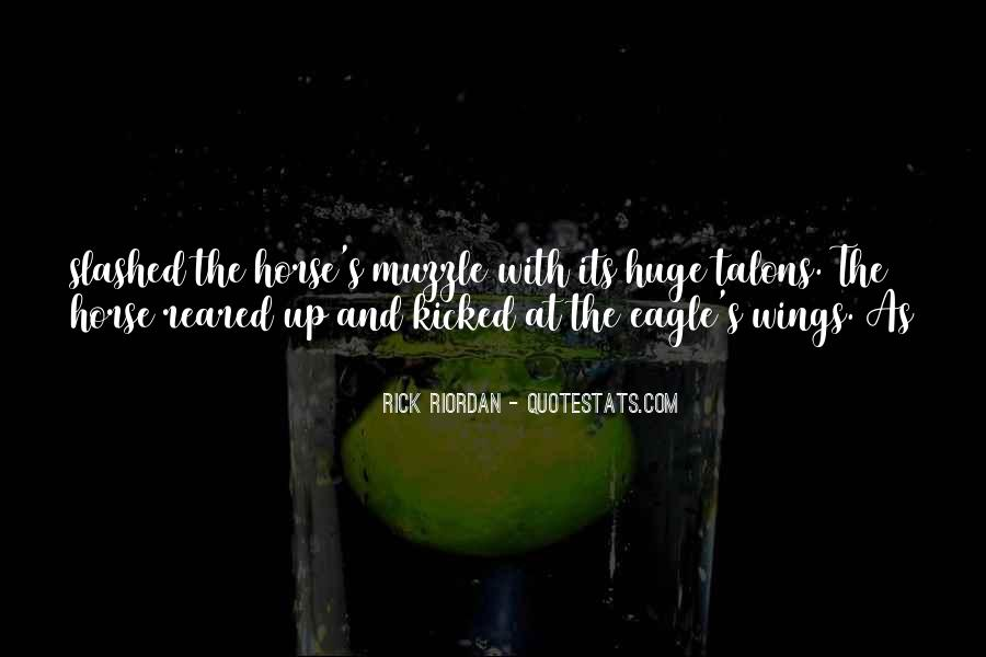 Batman Arkham Asylum Riddler Quotes #853347