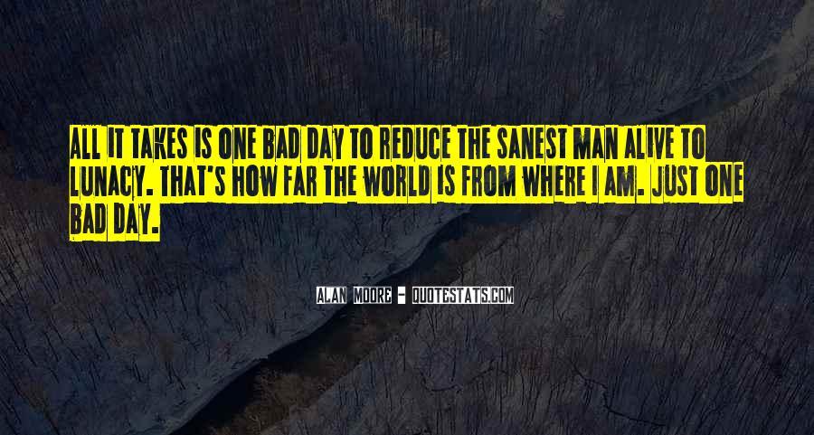 Batman Vs Joker Quotes #151224
