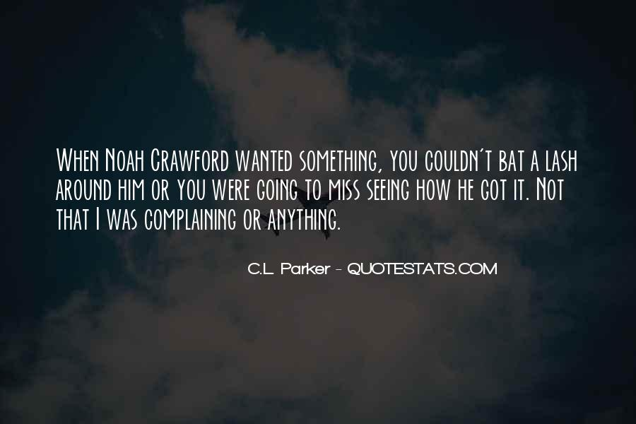 Batman Vs Joker Quotes #70969