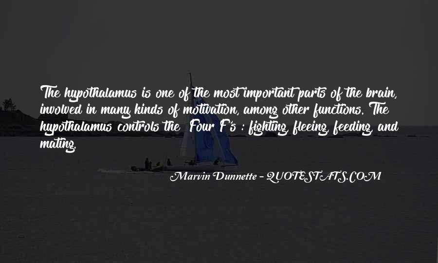 Battle Of San Jacinto Quotes #25421