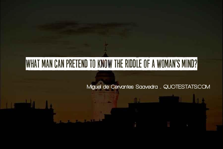 Battle Of Sexes Quotes #1661321