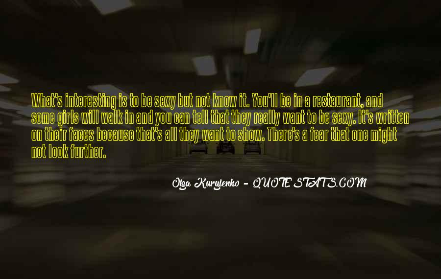Battle Royal Invisible Man Quotes #915281