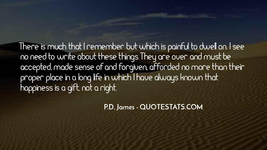 top quotes about memories and life famous quotes sayings