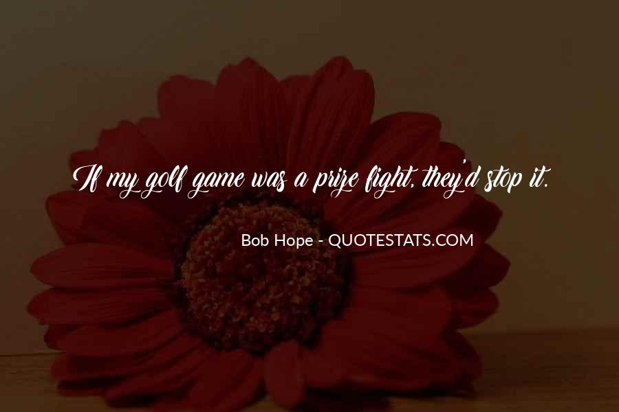 Bay Psalm Book Quotes #1633466