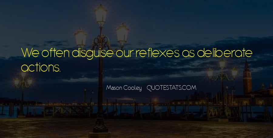 Bba Libor Quotes #1624232