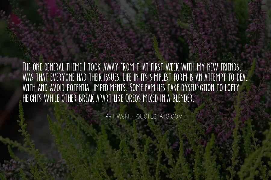 Bbcp Hazama Quotes #902920
