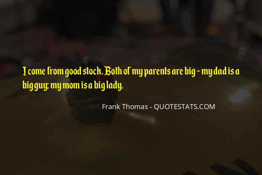 Bboy Bgirl Quotes #1237709
