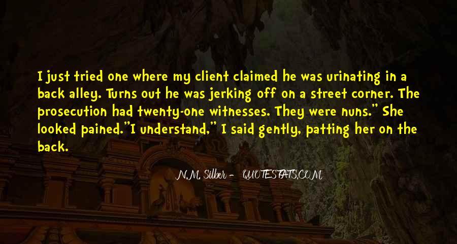Bboy Bgirl Quotes #1675167