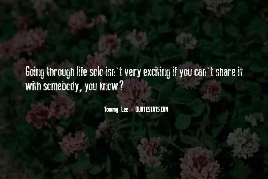 Bboy Bgirl Quotes #1709824