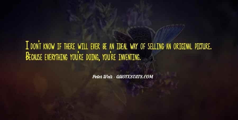 Bboy Bgirl Quotes #644143